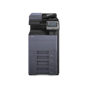 TASKalfa 5053ci