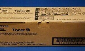 Toner KYOCERA KM-1525/1530/2030