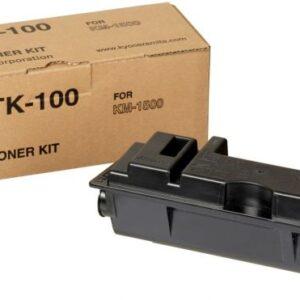 Toner KYOCERA TK-100 Toner
