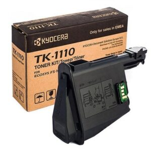 Toner KYOCERA TK-1110