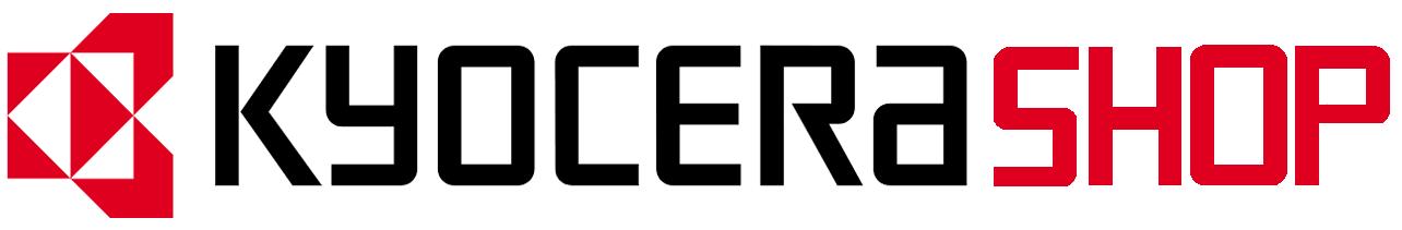 KyoceraShop